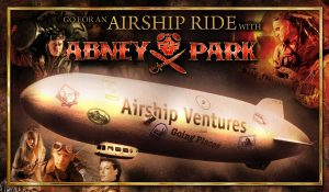 airship-ventures-partnership